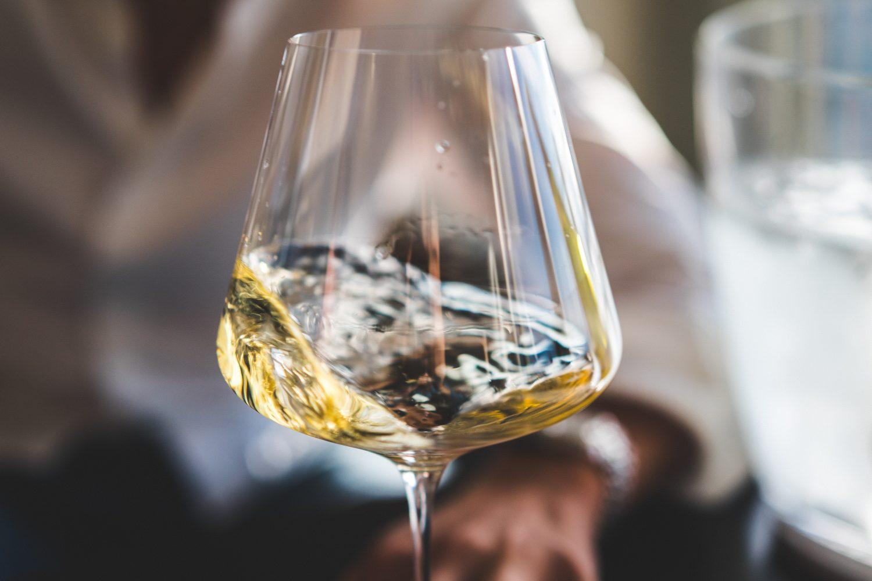 Champagne, Franciacorta